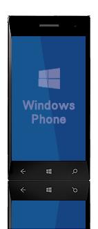 mr phone app